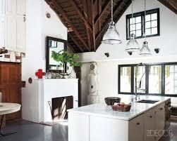 kitchen interiors design wonderful kitchens interiors designed in barns