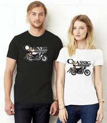 motorcycle clothing online compare prices on motorcycle apparel online shopping buy low