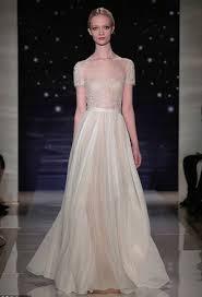 Best Wedding Dress Photos 2017 Blue Maize Sheer Wedding Dress Oasis Amor Fashion Wedding Dress Ideas