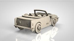 wooden car wooden toy car u2013 rate my funeral