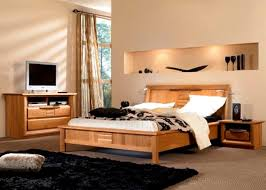 Woodworking Plans Bedroom Furniture Woodworking Plans Bedroom Furniture Photos And
