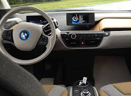 bmw 3i electric car plugged into our and 2015 bmw i3 electric car