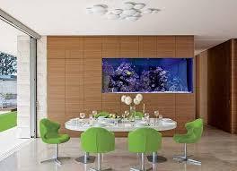 best of modern dining room sets