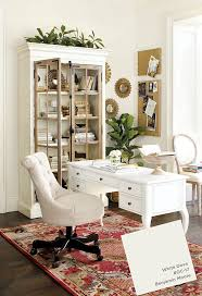 540 best home offices images on pinterest office spaces office