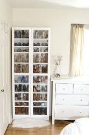 shoe organizer dresser u2013 film futures design