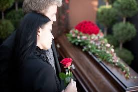 funeral expenses paying for your funeral expenses in australia family funeral options