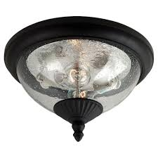 Dusk To Dawn Outdoor Ceiling Light by Solar Powered Outdoor Ceiling Lighting Outdoor Lighting The