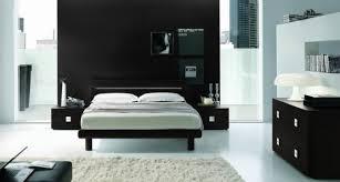 chambres contemporaines lits modernes pour chambres contemporaines de sma bidernet