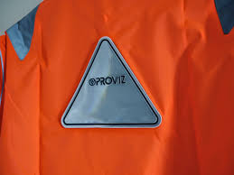 best waterproof cycling jacket my orange brompton the best waterproof cycling jacket ever