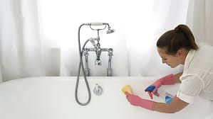 What To Use To Clean Acrylic Bathtub How To Maintain Your Acrylic Bathtub After Purchase Prospect