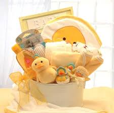 Austin Gift Baskets 190 Best Gift Baskets U0026 Wagons Images On Pinterest Baby Gift