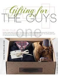 best 25 good gifts for guys ideas on pinterest great brother