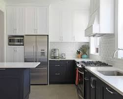 tile kitchen backsplash tile kitchen backsplash houzz