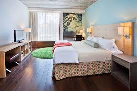 Comfort Suites Athens Georgia The 10 Closest Hotels To Sanford Stadium Athens Tripadvisor