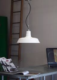 difference between stem mount u0026 cord hung pendants blog