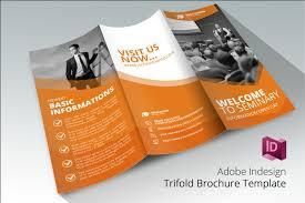 adobe tri fold brochure template tri fold school brochure template school brochure template psd