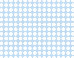 Blue Pattern Background by Image Gallery Of Light Blue Dot Pattern Background