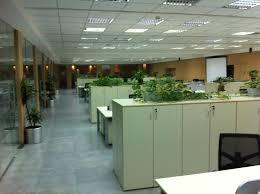 glass door accenture accenture riyadh saudi arabia office photos glassdoor
