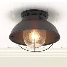 Recessed Halogen Ceiling Lights Halogen Light Fixtures Ceiling 0w S Recessed Halogen Ceiling Light