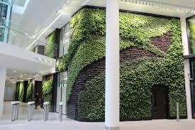 case study u2013 leeds central square urban planters franchise