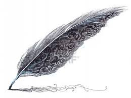 Best 25 Feather Arm Ideas 25 Best Writer Images On Writer