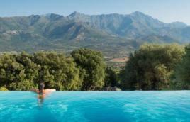 book a luxury hotel in corsica go to corsica com