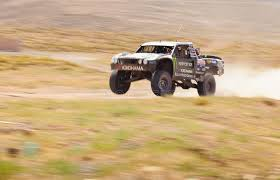 monster truck racing association off road truck racing editorial photo image of sports 32373006