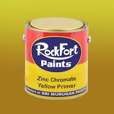 yellow primer alkyd based primers zinc chromate yellow primer manufacturer
