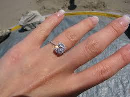 harry winston engagement ring harry winston engagement rings engagementring ideas 2017