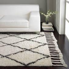 elegant 5 7 rugs target 50 photos home improvement