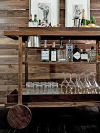 Home Bar Design Tips Basement Bar Ideas And Designs Pictures Options U0026 Tips Bar Areas