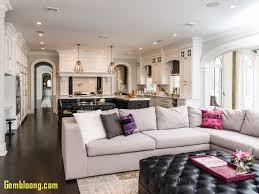 transitional decorating ideas living room living room transitional living rooms lovely transitional design