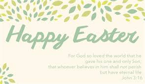 easter greeting cards free christian easter ecards beautiful online greeting cards