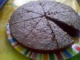 cuisine facile pour enfant gateau au chocolat facile pour enfants fait maison