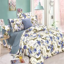 vintage style bed linen uk bedding queen