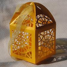 indian wedding gift box oem skincare picture more detailed picture about free shipping