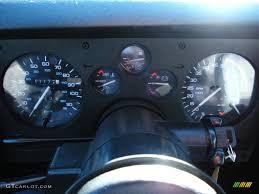 1989 chevy camaro iroc 1989 white chevrolet camaro iroc z convertible 26068160 photo 28