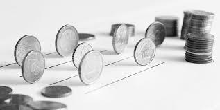 Bijkomende Kosten Persoonlijke Lening Hypothecaire Lening Lening Soorten