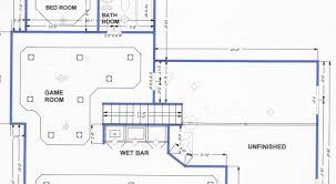 basement layouts 3 finished basement floor plans 29x37 m a i e d a e project home