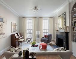 Best Brownstone Parlour Images On Pinterest Parlour Best - Brownstone interior design ideas