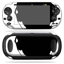 amazon com playstation vita wi 9 best decal for ps vita images on pinterest videogames decal