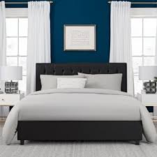 Diamond Furniture Bedroom Sets by Bedroom Furniture Sale You U0027ll Love Wayfair