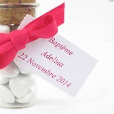 etiquettes mariage etiquettes dragées mariage personnalisez vos dragées
