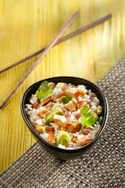 recette cuisine gourmande cuisses de poulet aux artichauts cooklook photo recette