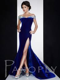 Formal Gowns Fashion Blog Formal Gown