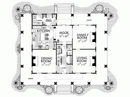 plantation home blueprints plantation homes floor plans allfind us
