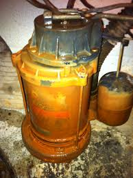 fixing a sump pump zing blog by quicken loans zing blog by