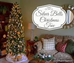 silver bells tree worthing court