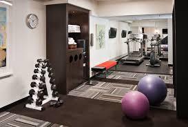 ideas for home gym designs modern home designs