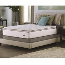 rent to own mattresses online lease to own mattresses mattresses